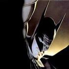 La historia de BATMAN capítulo 04
