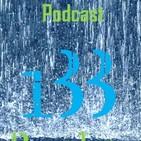 Podcast 133
