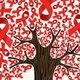 VIH/sida: ¿aún un estigma social? -Más que papel Nro. 56
