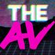 The AV 3x02   'God Of War'