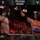 Pólvora Warfare #18 - WWE TLC 2017 y Última Lucha Tres
