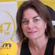 2 anys de legislatura: entrevistem Inma Guaita (PP)