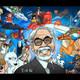 El Acomodador - Hayao Miyazaki y el estudio Ghibli - Programa 89