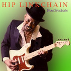 Especial hip linkchain