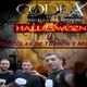 CODEX... más allá del misterio 3x33 Halloween II. Películas de Terror y Misterio