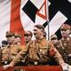 El diabólico círculo de Hitler: 1- Héroes e inadaptados