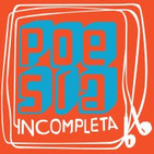 podcast_poesía incompleta_05_poemanuario