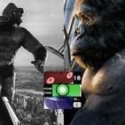 4x04 10 Minutitos de King Kong [Feat. El Terror No Tiene Podcast]