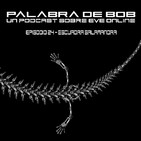 S01E24 - Escuadra Salamandra