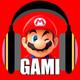 GamiPodcast 2x03 - Especial Super Mario