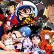 61| Hablemos con Spoilers: Animes de ayer , hoy y siempre