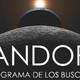 PANDORA 1X11: El Enigma Voynich - Meditación con Snatam Kaur - La Llave que abre todos los caminos