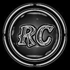 El Rincón Creativo 3 (Trip-Hop y derivados)
