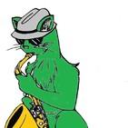Green Cat - Episodio II