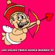 Lvfnm 33: peliculas para san valentin y parejas en los videojuegos
