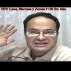 VIDEO #ElBoteOpina: ¿Que son los tenis del hijo de AMLO respecto a la declaración de JVM?
