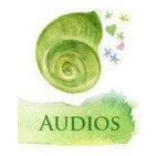 AudioBlog Ola a Ola Caracola: