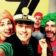 Programa nº 002 ¡Déjame que es Carnaval! @7punto7radio (16-02-17)