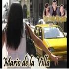Mario de la Villa IV