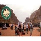 Territorio Trail. Programa 05.02.2014