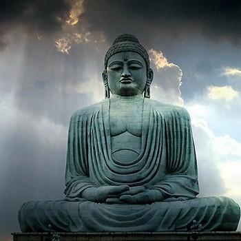La Verdadera Historia de Dios Y Buda