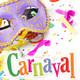 Sexualdiad en Carnaval A