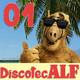 #DiscotecALF 01