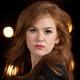 ROCKBUSTERS #18 - Isla Fisher