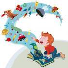 Programa 79. Literatura Infantil II