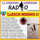 Filippo Marco_17_13_Especial Classicos Modernos 03
