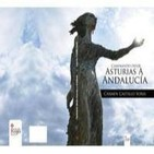 Emisión 183 - Carmen Castillo Soria