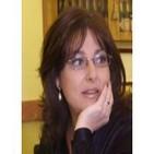Emisión 92 - Entrevista a Laura Gómez Recas