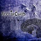 Alice in Chains - #Monográfico de la Banda - 1990 a 2013