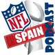 Podcast NFL-Spain Capitulo 6x10