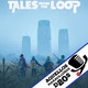 Episodio 6: Tales from the Loop