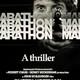 135 - Marathon Man -Schlesinger-. La gran Evasión.
