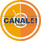 50º Programa (29/03/2017) CANAL4 - Temporada 2