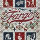 Ep. 58: La 3ª temporada de 'Fargo'