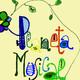 Planeta musical edicion 649 (14.01.2013)