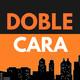 DOBLE CARA. Historia de los Harenes