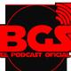 BGS Podcast Segunda Temporada: Ofertas de Steam (Verano 2017)