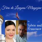 Faro de Lenguas Magazine #11