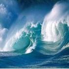 Fundación SeaWater - Los beneficios del agua de mar