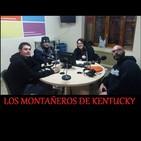 Rock Nación 18 enero 2.017 - Los Montañeros de Kentucky