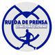 Rueda de Prensa Zinedine Zidane tras el Real Madrid 2-3 FC Barcelona