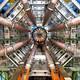 EL CERN, (NdelMisterio T3 x 34) 12 Mayo 2017