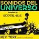 212.Sonidos Del Universo by Superasis.04.11.2016
