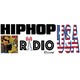 Hip Hop Usa Radio prog.160