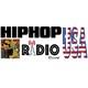 Hip Hop Usa Radio prog.160