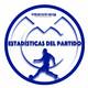 @ElQuintoGrande #54 Estadísticas del Partido : Real Madrid 3-1 Getafe ( Jornada 27 )